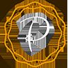 Logo Ristorante Pantalin