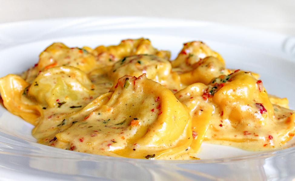 Cucina di carne Fano Pantalin Calcinelli